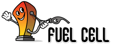 fuel cell.png