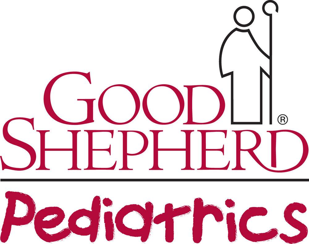 GS Pediatrics Logo.jpg