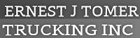 tomer trucking stacked smaller.png