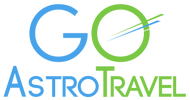 go_astro_travel_logo3.png
