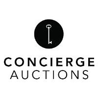 concierge.png