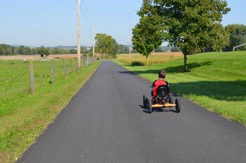 pedal cart 3.JPG