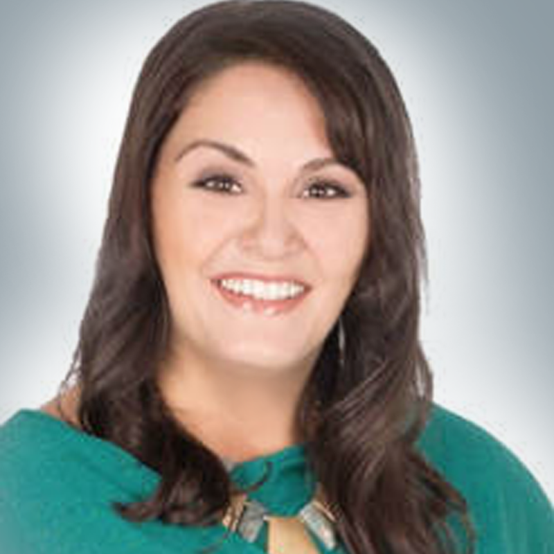 Rania Batrice