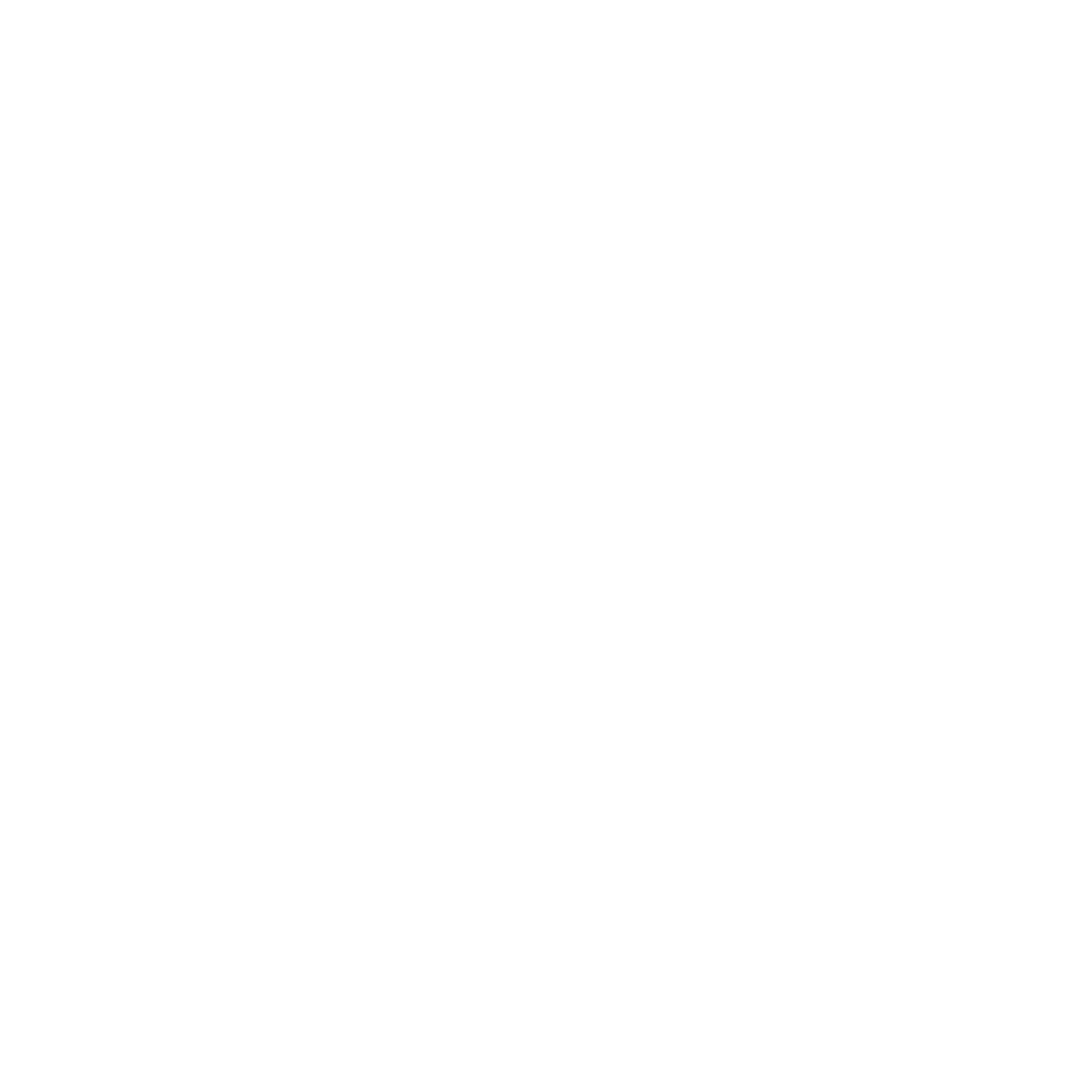 momofilm.co