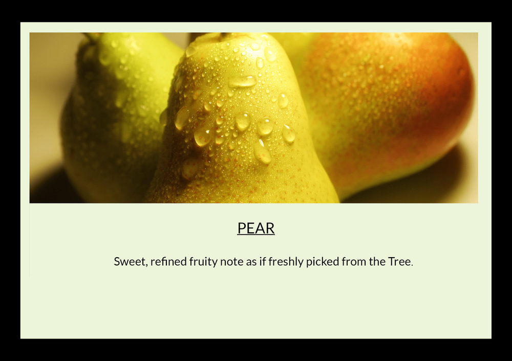 pear with text.jpg