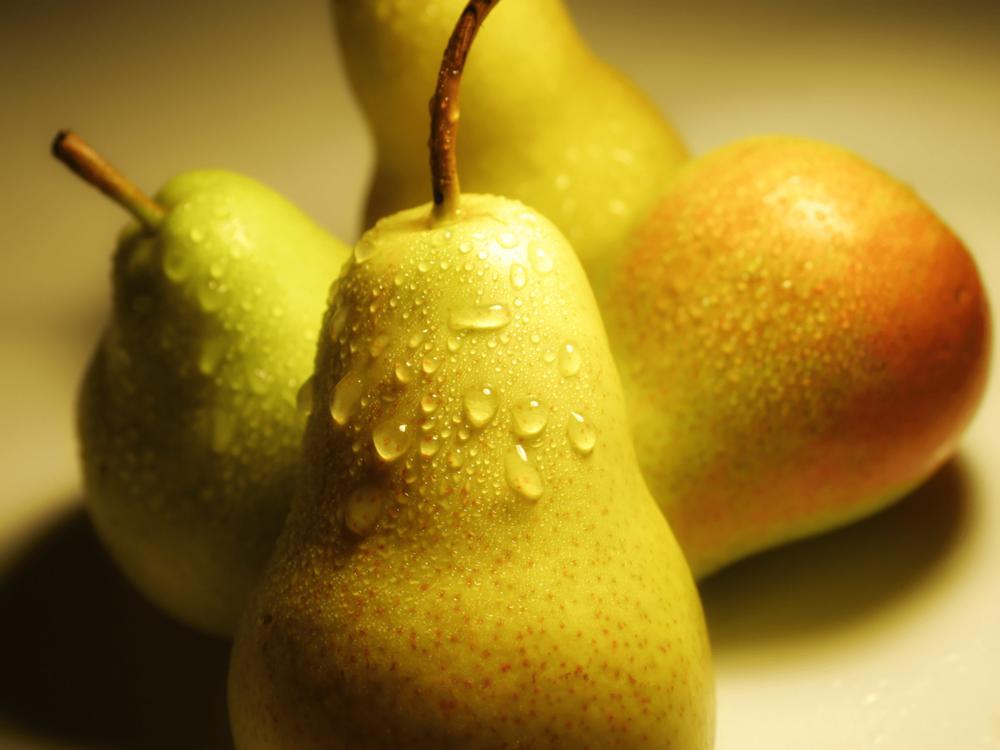 pear with frame (2).jpg