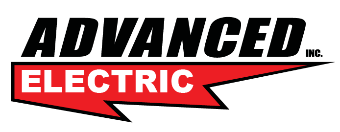 Advanced Electric, Inc.