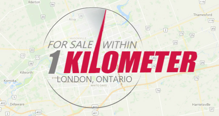 For Sale Within 1km Logo On Map Tighter Rectangle3.jpg