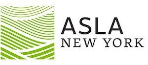 aslany-logo-small-new.jpg