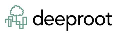 Deeproot.png