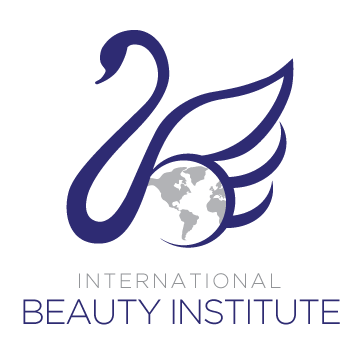 International Beauty Institute