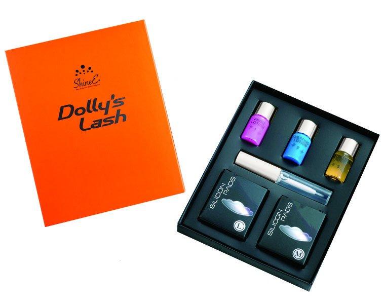 SZAC-0008_Dolly_s_Lash_Starter_Kit_1024x1024.jpg