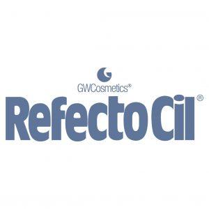 reflecto_cil_2_logo-300x300.jpg
