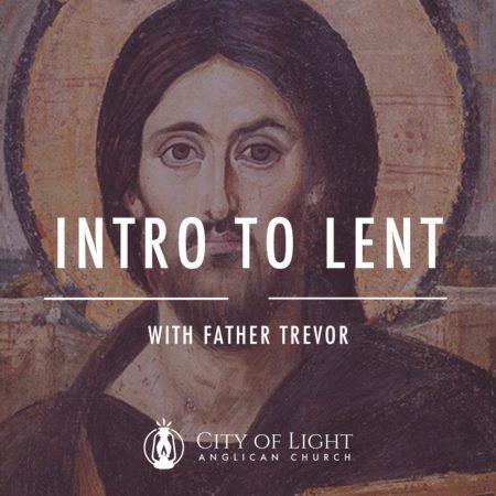 intro-to-lent-podcast-web.jpg