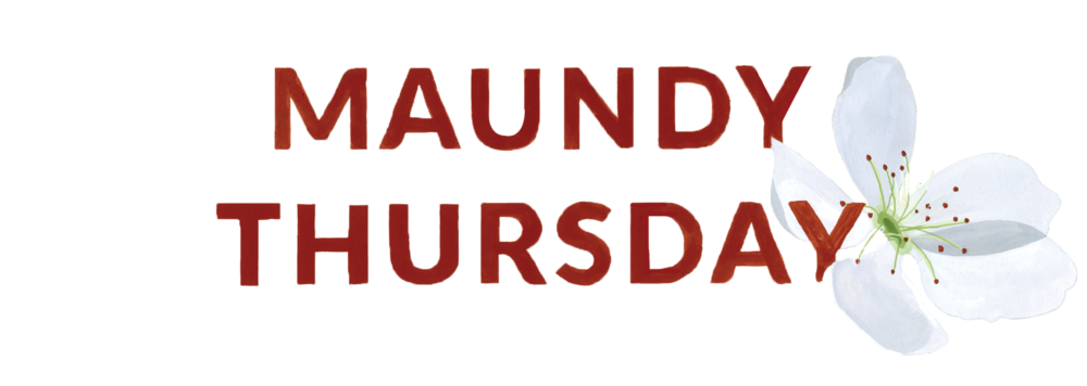 Maundy Thursday Red.png