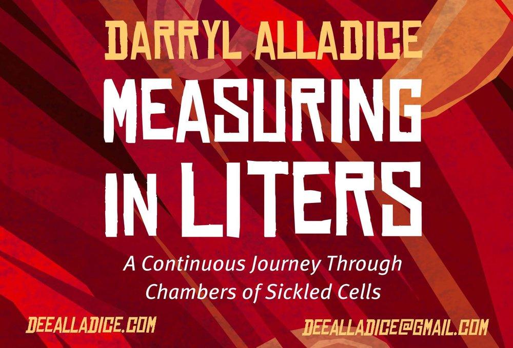 Measuring_Liters_Alladice.jpg