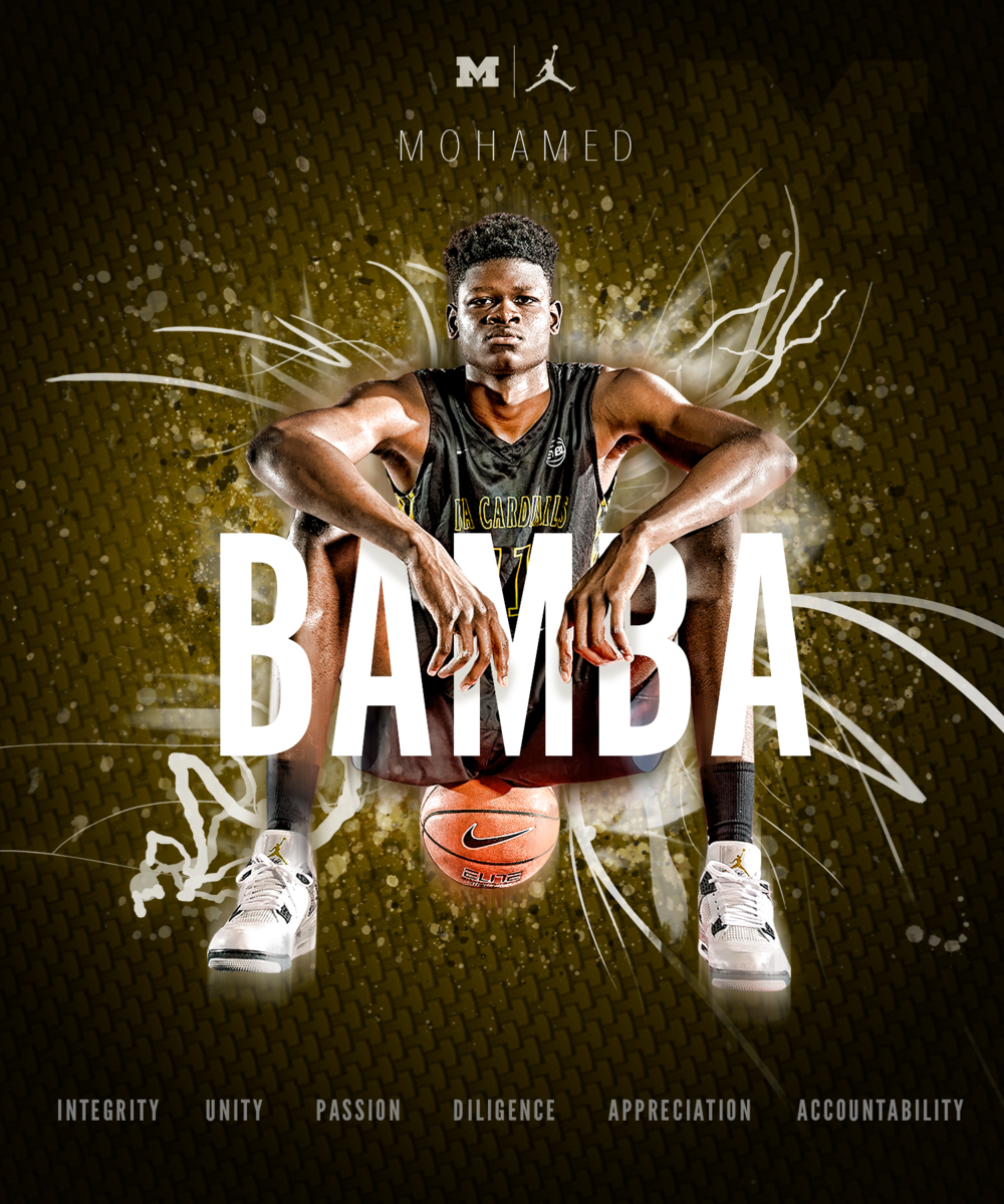 Bamba_Graphic3.png