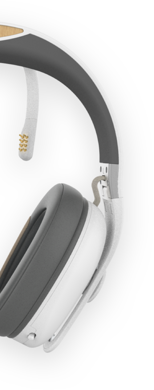 solution_half_headset@2x.png