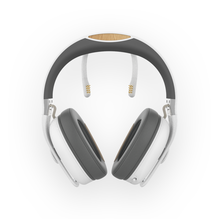 solution_headset@2x.png