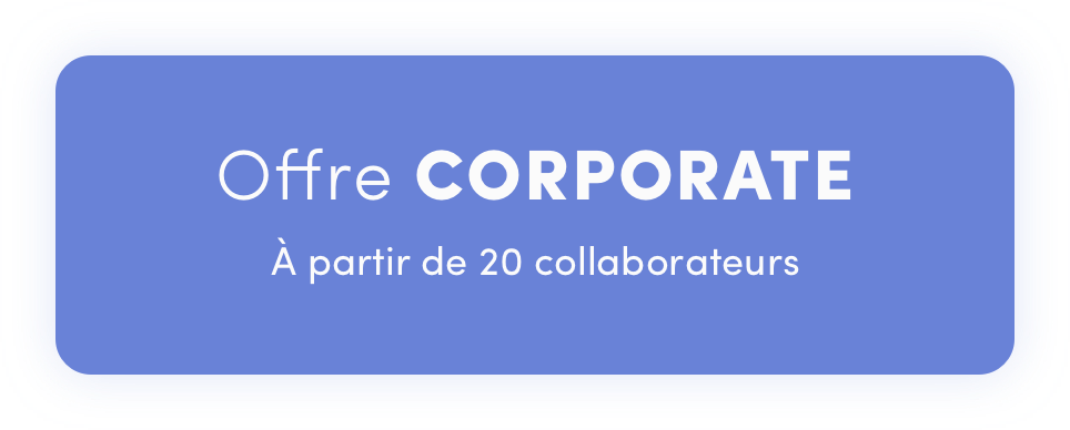 offres_pack_corporate@2x.png