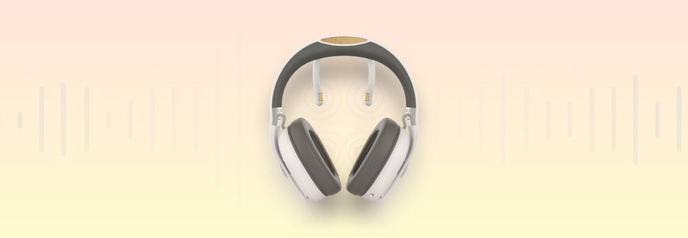 casque_banner@2x.png