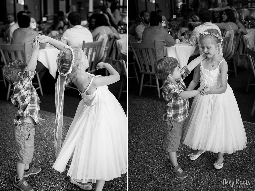 keukacollegewedding1.jpg
