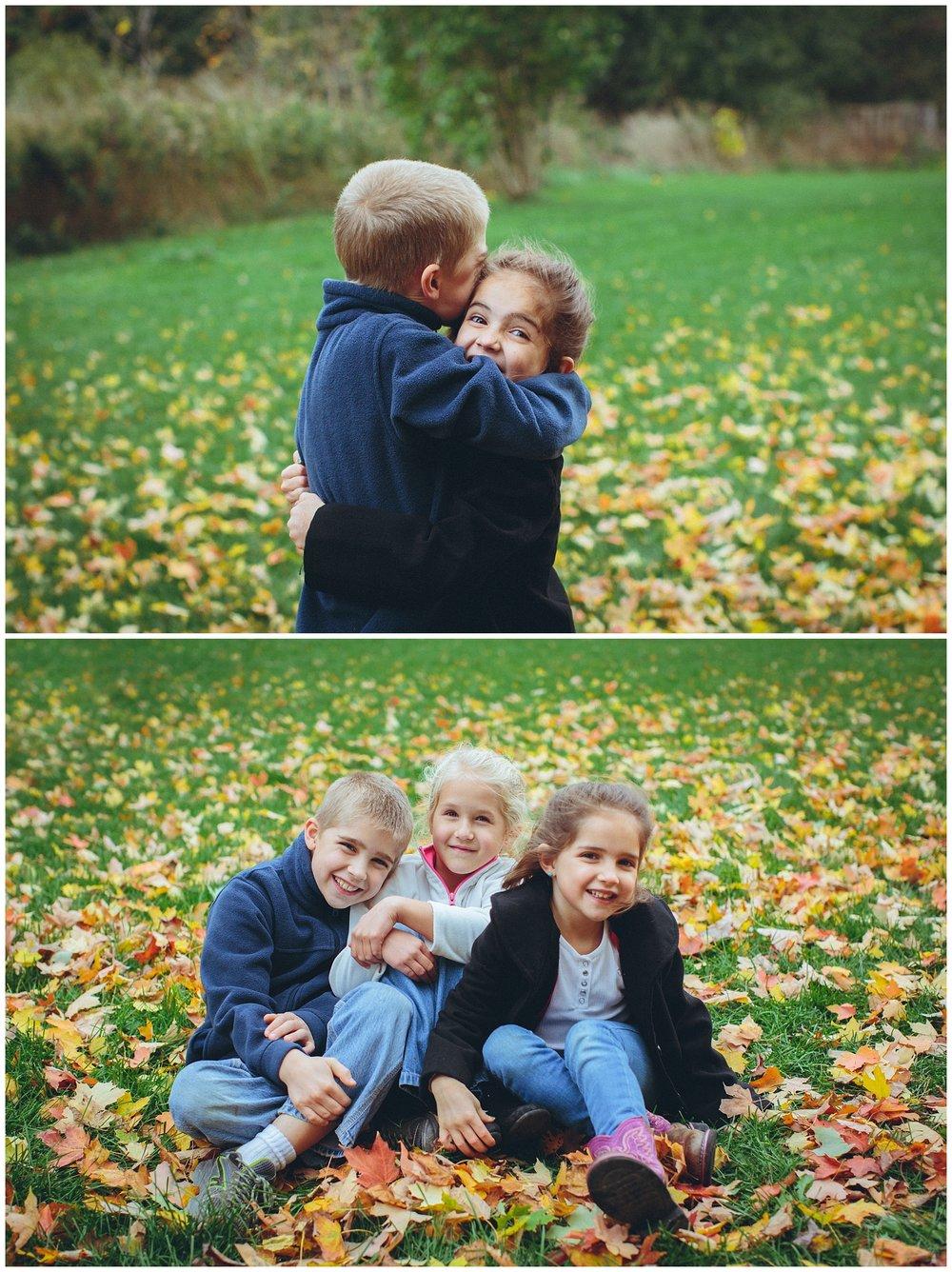 fingerlakesfamilyphotographer_0043.jpg