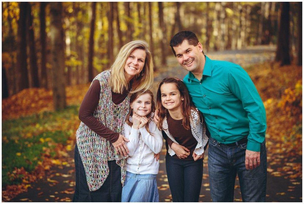 fingerlakesfamilyphotographer_0049-1024x687.jpg
