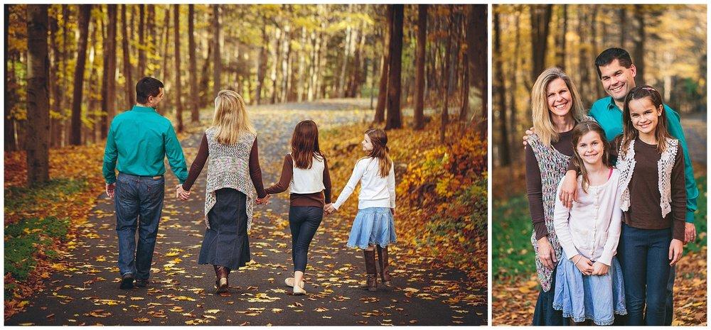 fingerlakesfamilyphotographer_0050.jpg