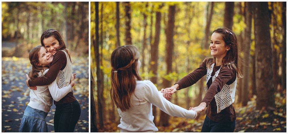 fingerlakesfamilyphotographer_0051.jpg