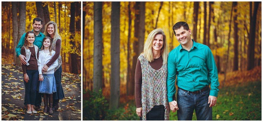 fingerlakesfamilyphotographer_0053.jpg