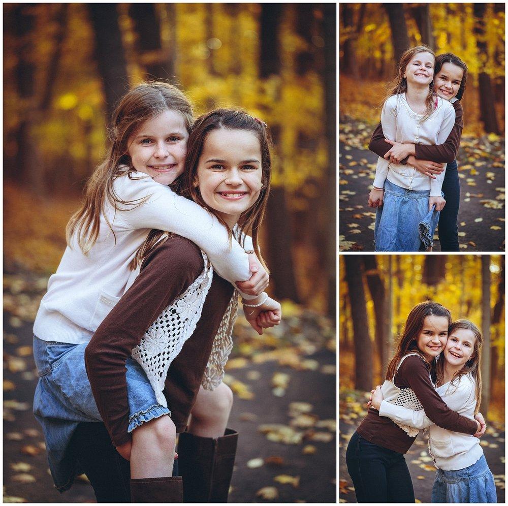 fingerlakesfamilyphotographer_0052.jpg