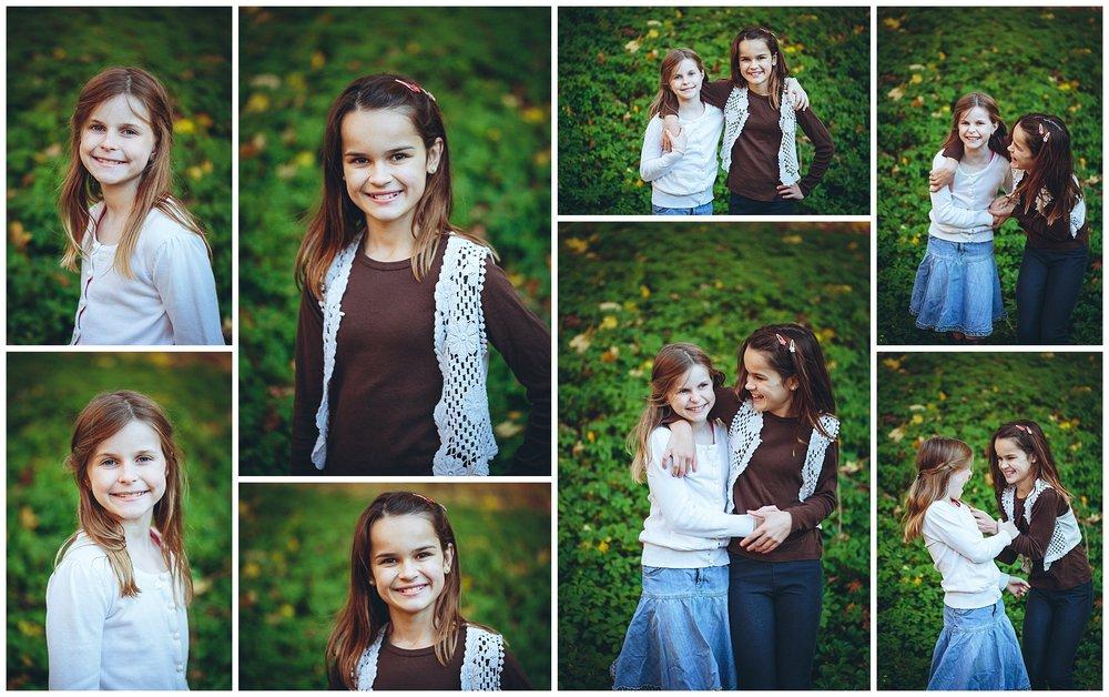 fingerlakesfamilyphotographer_0056.jpg