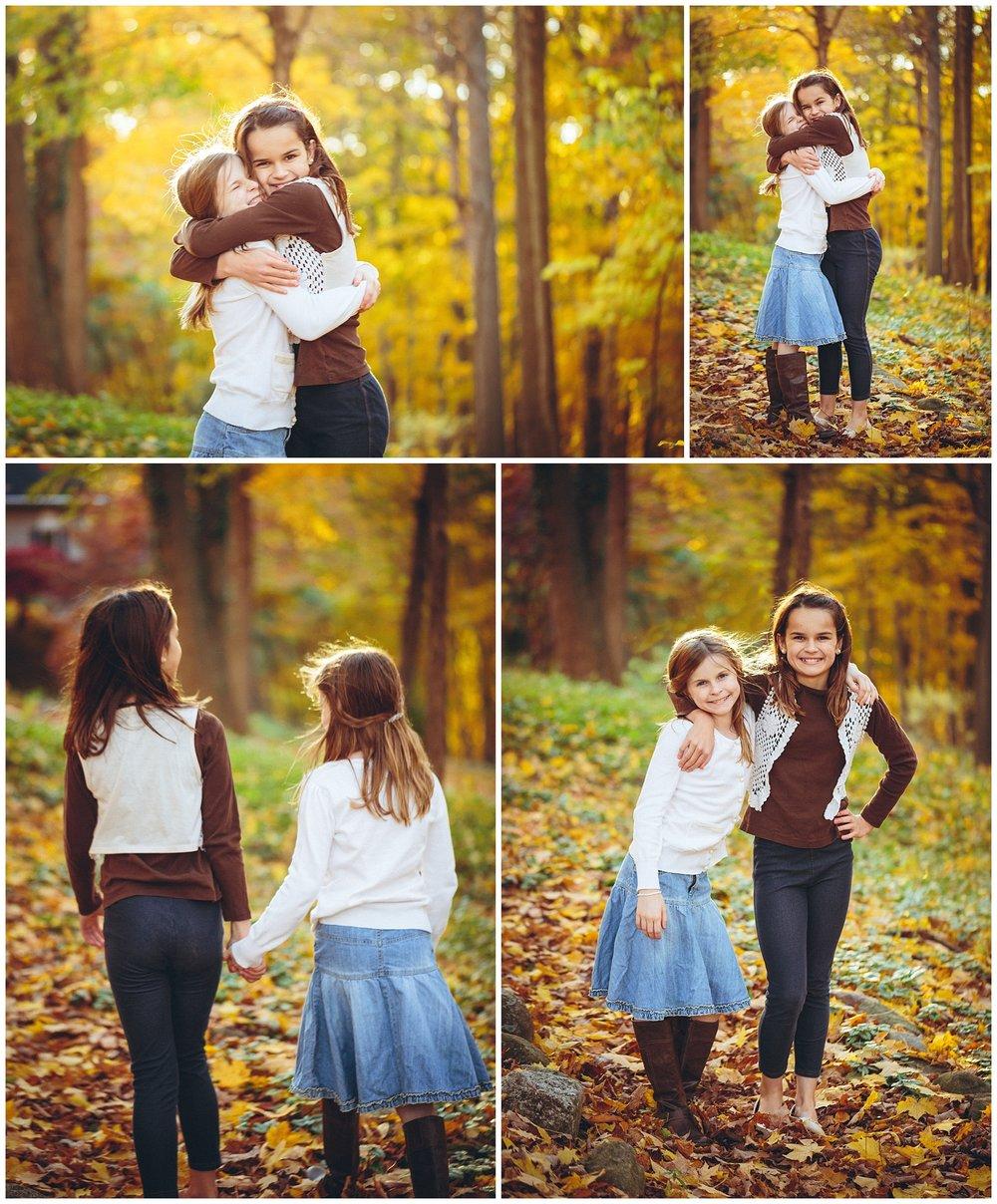 fingerlakesfamilyphotographer_0057.jpg
