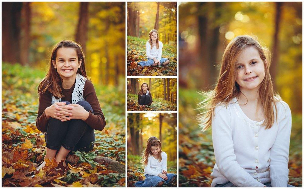 fingerlakesfamilyphotographer_0058.jpg