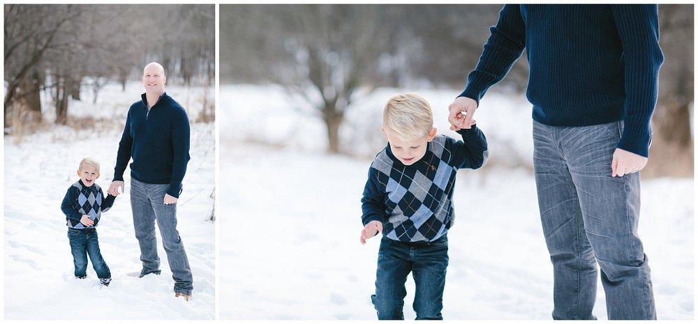 fingerlakesfamilyphotographer_0022.jpg