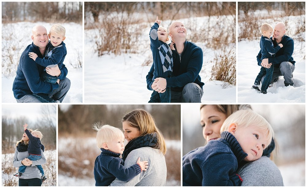 fingerlakesfamilyphotographer_0023.jpg