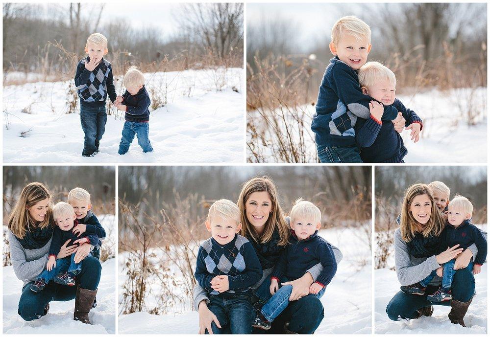 fingerlakesfamilyphotographer_0024.jpg