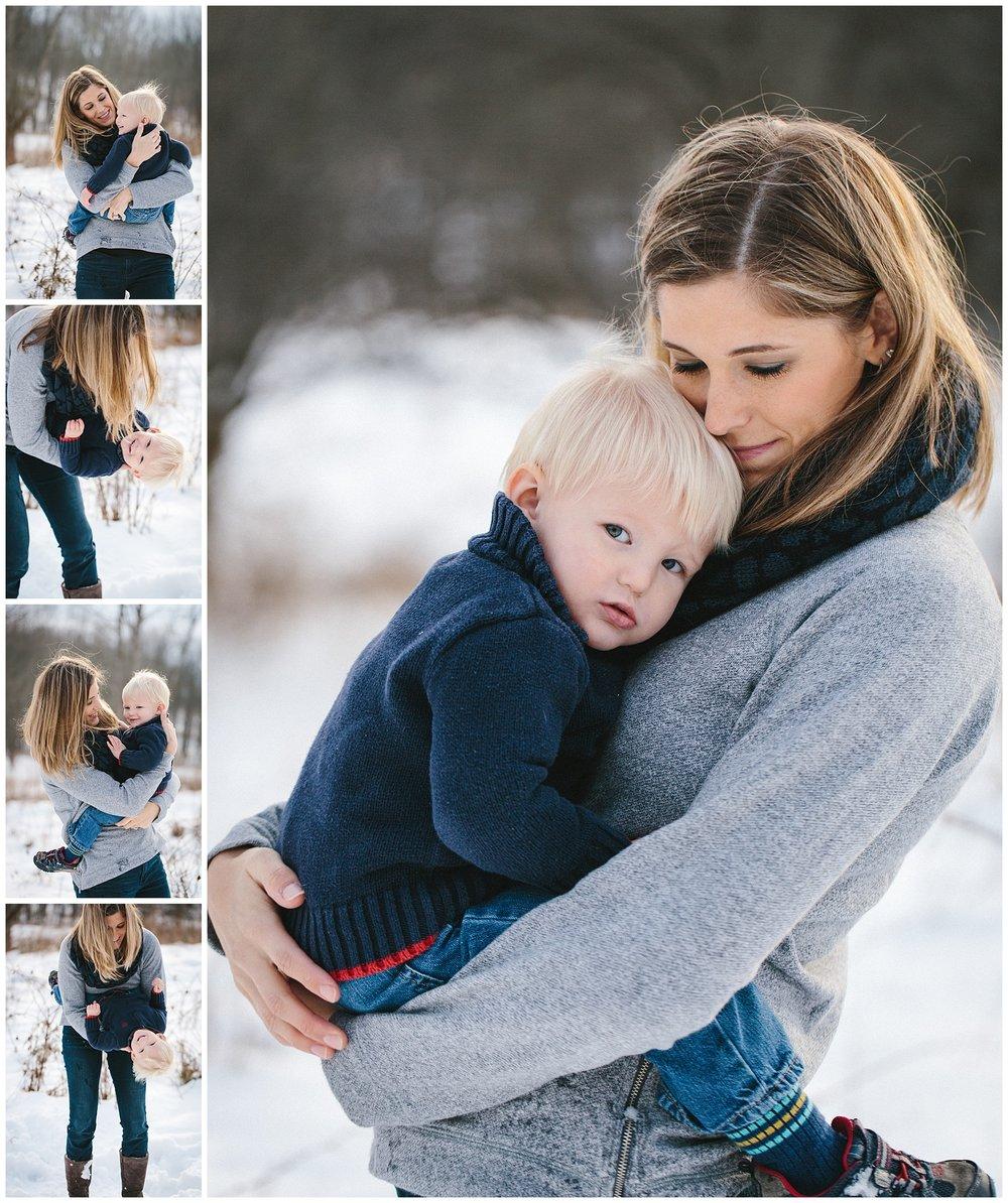 fingerlakesfamilyphotographer_0025.jpg