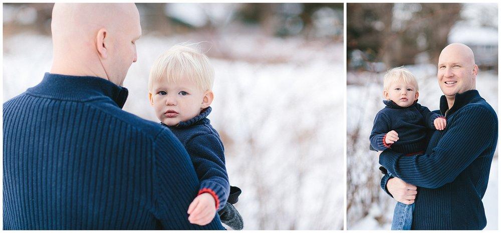 fingerlakesfamilyphotographer_0026.jpg