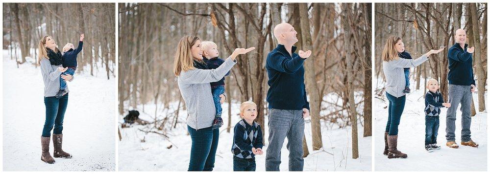fingerlakesfamilyphotographer_0029.jpg