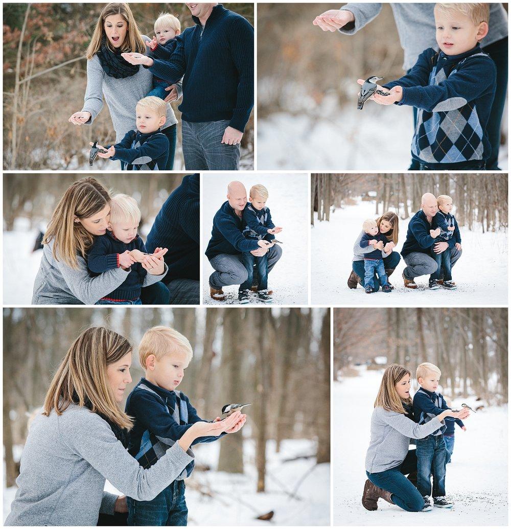 fingerlakesfamilyphotographer_0032.jpg
