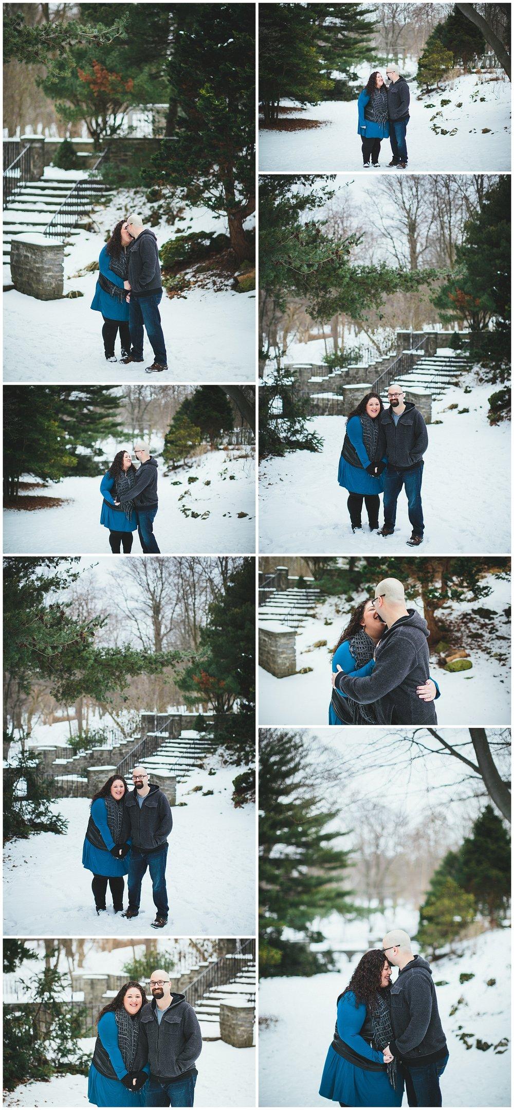 fingerlakesfamilyphotographer_0061-1.jpg