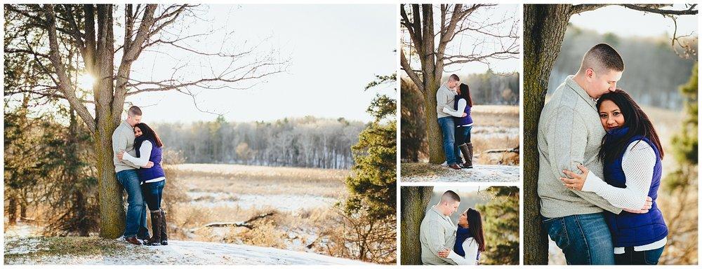 fingerlakesfamilyphotographer_0103.jpg