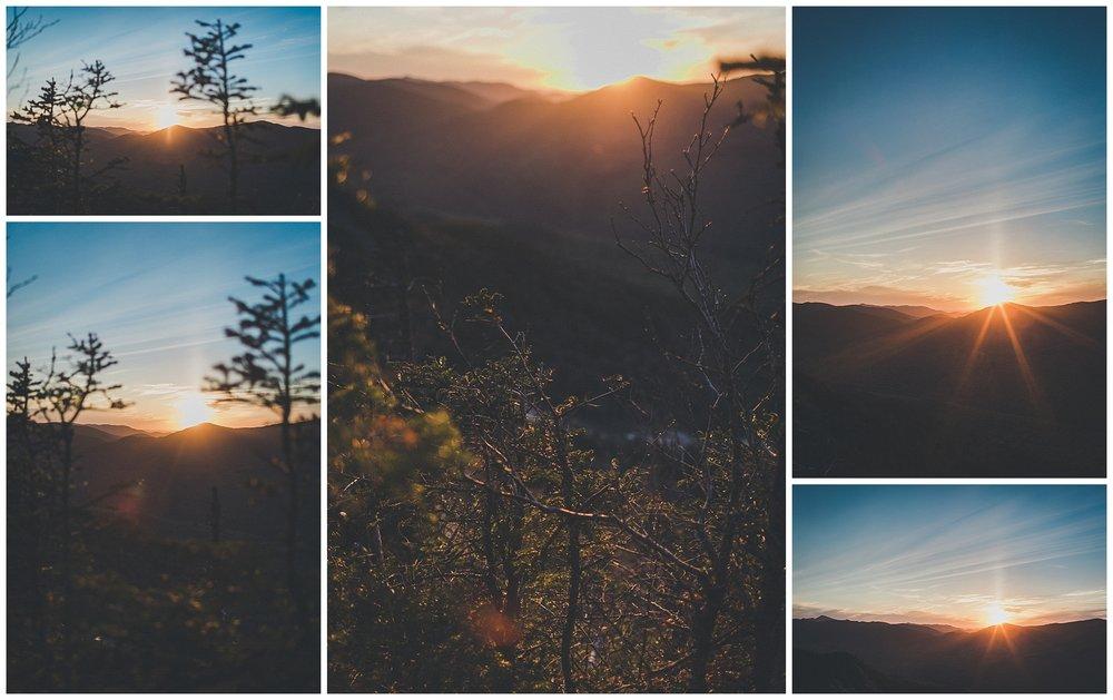 fingerlakesweddingphotography_0144.jpg