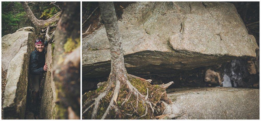 fingerlakesweddingphotography_0155.jpg