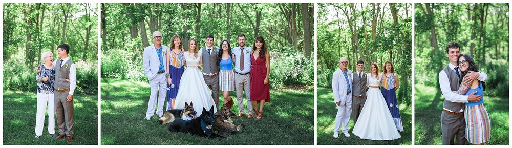 fingerlakesweddingphotography_0239.jpg