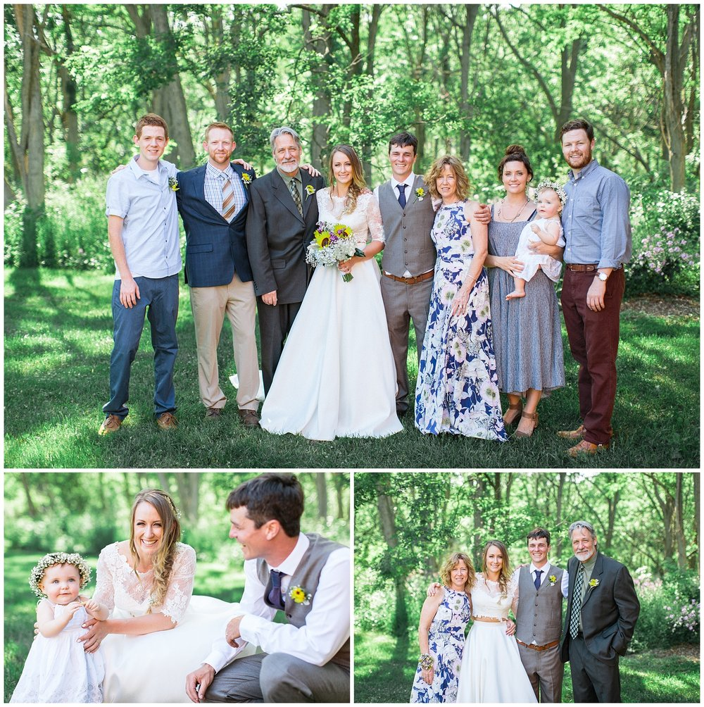 fingerlakesweddingphotography_0240.jpg