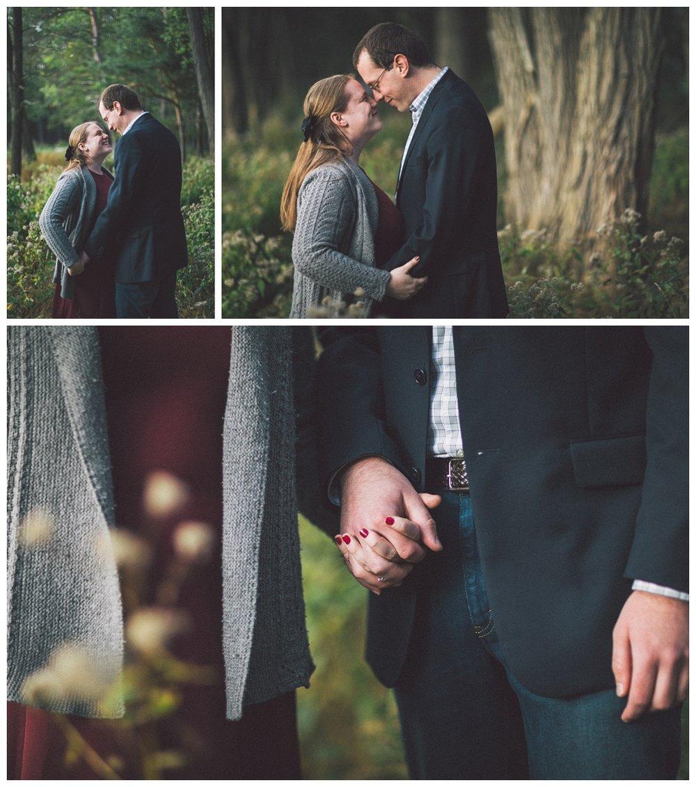 finger-lakes-wedding-photography_0001.jpg
