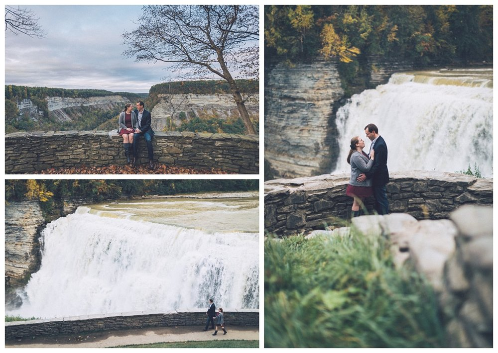 finger-lakes-wedding-photography_0011.jpg